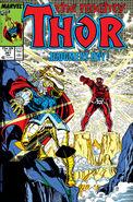 Thor Vol 1 387