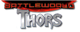 Thors (2015) Secret Wars logo.png