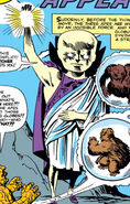 Uatu (Earth-616) from Fantastic Four Vol 1 13 0001
