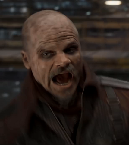 File:Wretch (Earth-199999) from Guardians of the Galaxy Vol. 2 (film) 001.png