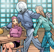 Abraham Verne (Earth-616) from New Mutants Vol 2 7 0001