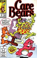 Care Bears Vol 1 12