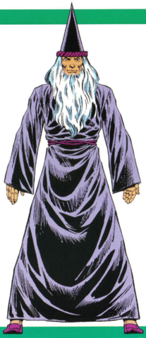 File:Dakimh (Earth-616) from Official Handbook of the Marvel Universe Master Edition Vol 1 21 0001.png