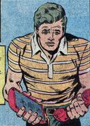 Don Gardner (Earth-616) from Peter Parker, The Spectacular Spider-Man Vol 1 102 0001