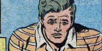 Don Gardner (Earth-616)