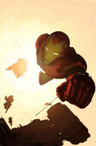File:Iron Man Vol 4 16 Textless.jpg