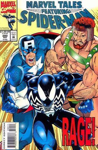 File:Marvel Tales Vol 2 280.jpg