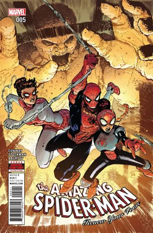 File:Amazing Spider-Man Renew Your Vows Vol 2 5.jpg