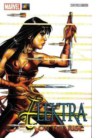 File:Elektra On the Rise Vol 1 1.jpg