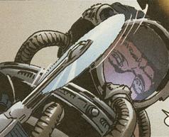 File:Sawyer (U-Man) (Earth-616) from New X-Men Vol 1 120 001.png