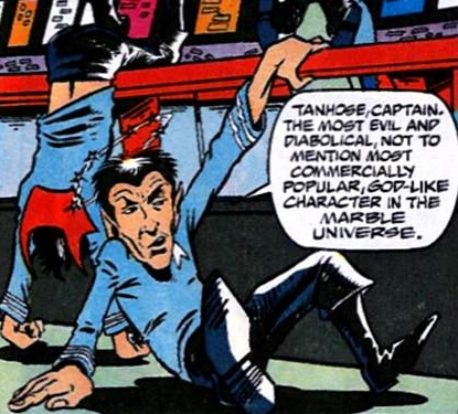 File:Schlock (Earth-9047) from What The-- Vol 1 18.jpg