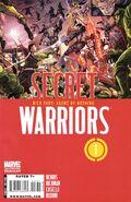 Comic-secretwarriorsv1-1b