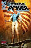 Supreme Power Vol 1 3