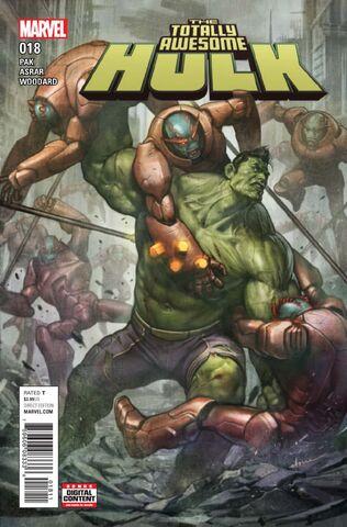 File:Totally Awesome Hulk Vol 1 18.jpg