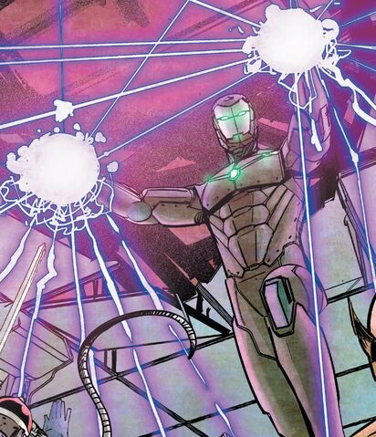 File:Victor von Doom (Earth-616) from Infamous Iron Man Vol 1 7 003.jpg