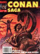 Conan Saga Vol 1 40