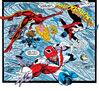 Marvel Comics Presents Vol 1 38 001