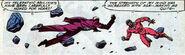 Marvel Team-up Vol1 118 0006