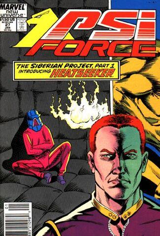 File:Psi-Force Vol 1 27.jpg