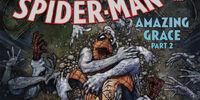 Amazing Spider-Man Vol 4 1.2