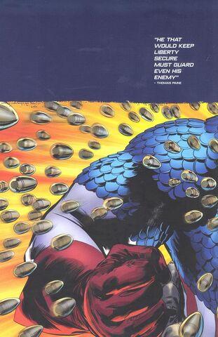 File:Captain America Reborn Vol 1 4 back.jpg