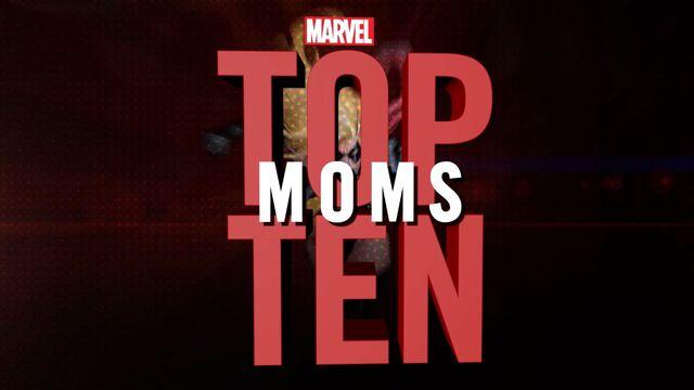 File:Marvel Top 10 Season 1 7.jpg