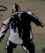 Wilson Fisk (Earth-13264) from Age of Ultron vs. Marvel Zombies Vol 1 1 0001
