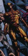 Wolverine (Daken)