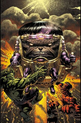 File:Fall of the Hulks Alpha Vol 1 1 Finch Variant Textless.jpg