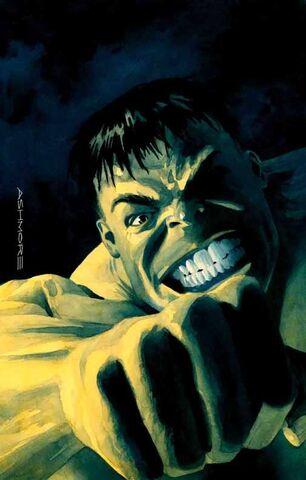 File:Hulk Nightmerica Vol 1 3 Textless.jpg