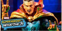 Marvel Super Heroes: What The--?! Season 1 54
