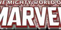 Mighty World of Marvel Vol 4
