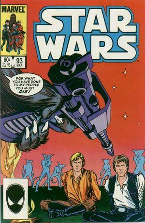 Star Wars Vol 1 93