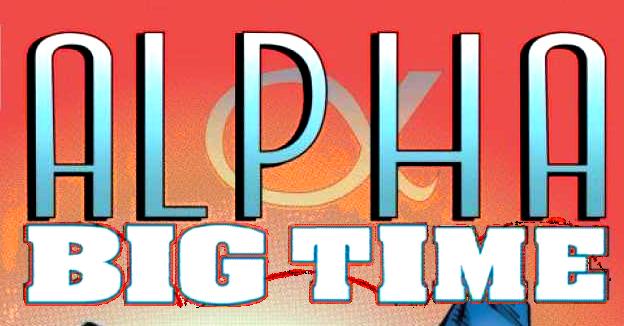 File:Alpha Big Time (2013) logo.png