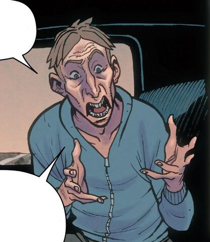 File:Artie Sigmund (Earth-616) from Power Man and Iron Fist Vol 3 7 001.jpg