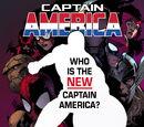 Captain America Vol 7 25