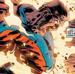 Henry Pym (Earth-21261) from Age of Ultron vs. Marvel Zombies Vol 1 1 0001