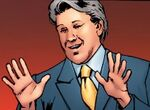 Jay Leno (Earth-1610) Ultimates 2 Vol 1 4