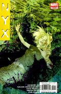 NYX No Way Home Vol 1 4