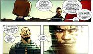 Reginald Fortean (Earth-616) Thaddeus Ross (Earth-616) Hulk Vol 2 31