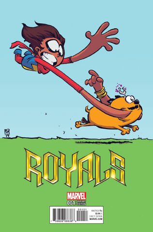 File:Royals Vol 1 1 Young Variant.jpg