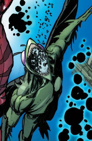 File:Scragg (Earth-616) from Monsters Unleashed Vol 2 5 001.jpg