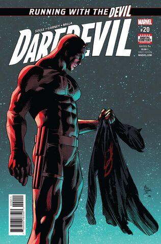 File:Daredevil Vol 5 20.jpg