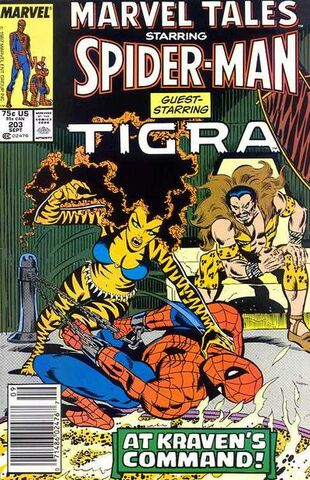 File:Marvel Tales Vol 2 203.jpg