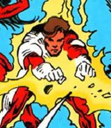 Albert Louis (Earth-9418) from Alpha Flight Vol 1 128 001