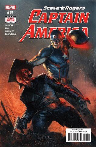 File:Captain America Steve Rogers Vol 1 15.jpg