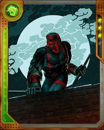 File:Donyell Taylor (Earth-616) from Marvel War of Heroes 005.jpg