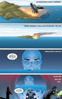 Genosha from New X-Men Vol 1 115 0001