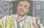 Jack Bascomb (Earth-616) from Wolverine Vol 2 19 0001