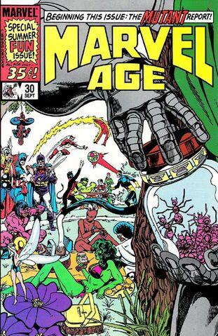 File:Marvel Age Vol 1 30.jpg